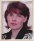 Чабунина Альбина Семеновна