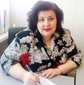 Косова Ирина Валерьевна
