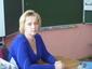 Вихлянцева Елена Николаевна