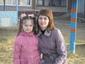 Чермных Наталья Николаевна