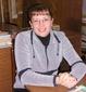 Семяшкина Ирина Васильевна
