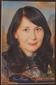 Кирпищикова Светлана Николаевна