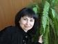 Соболева Марина Александровна