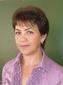 Лихонина Евгения Алексеевна