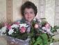 Молодых Татьяна Леонидовна