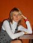 Желнова Наталья Леонидовна