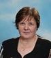 Зеневич Мария Ивановна