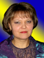 Пластун Наталья Анатольевна