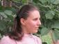 Ненишина Ксения Александровна