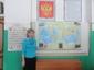 Трунникова Наталья Константиновна