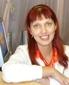 Лыкова Ирина Владимировна