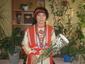 Косынкина Лариса Михайловна