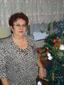 Борисова Лидия Николаевна