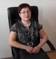 Ребзон Юлия Аркадьевна