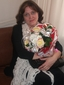 Меренова Людмила Леонидовна