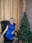 Чудинова Мария Ивановна