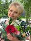 Назарова Людмила Дмитриевна