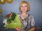 Макаренко Татьяна Анатольевна