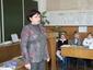 Головина Стелла Владимировна