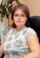 Якушко Анна Васильевна