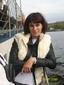 Лобанова Марина Александровна