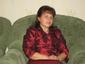 Демина Светлана Михайловна