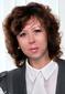 Гагарина Марина Евгеньевна