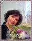 Шах Олеся Станиславовна