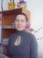 Виноградова Ирина Алексеевна