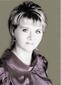 Медведева Елена Борисовна