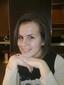 Шумейкина Ирина Николаевна