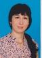 Милованова Татьяна Александровна