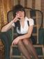 Михайлова Ксения Степановна