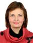 Вячеслаева Наталья Анатольевна