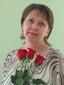 Генералова Ольга Михайловна