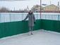 Соколова Елена Юрьевна