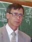Рыбицкий Виктор Леонидович