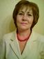Чикина Светлана Анатольевна