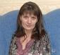 Ильяшевич Вероника Игоревна
