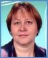 Капац Ирина Николаевна