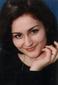 Эсеналиева Ирина Борисовна