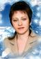 Черенкова Валентина Анатольевна