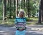 Зотина Екатерина Александровна
