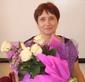 Логинова Людмила Анатольевна