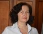 Зайцева Инга Владимировна