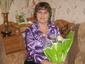 Моисеева Ольга Ивановна