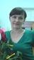 Савоська Наталья Васильевна