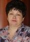 Гужева Татьяна Анатольевна