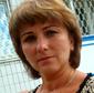 Ларина Марина Викторовна