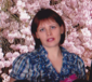 Алыева Надежда Владимировна